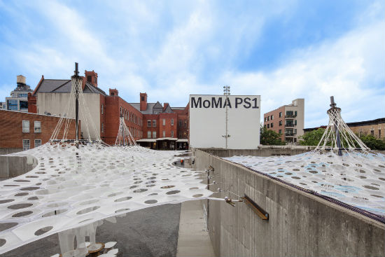 moma ps1 a long island city