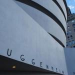 I musei di New York a ingresso gratuito