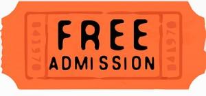 Biglietto gratuito per i musei di New York