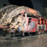 Museo 11 Settembre - 9/11 museum