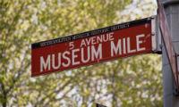 Museum Mile