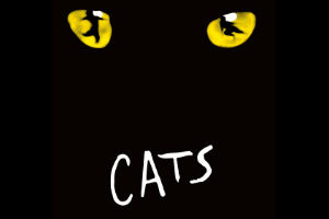 Musical Cats Broadway