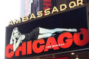 musical-ny-chicago