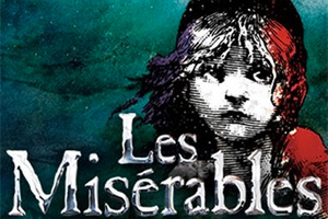 musical a broadway i miserabili