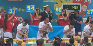 nathans-hot-dog-contest