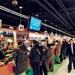 i migliori negozi di elettronica a new york