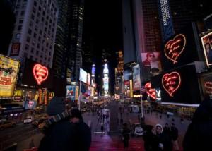 Cosa fare a New York a Febbraio