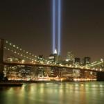 Cosa fare a New York a settembre