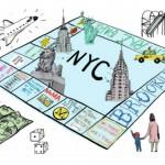 New York per bambini e ragazzi