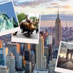 Itinerario di 1 giorno a New York