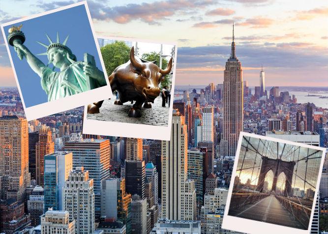 new-york-itinerario-1-giorno