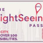 New York Sightseeing Pass Unlimited