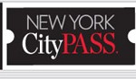 New York pass, CityPASS, Explorer Pass