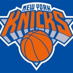 Basket New York Knicks – info e biglietti