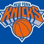 Basket New York Knicks - calendario partite e biglietti