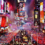 offerte new york