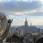 Osservatori di New York