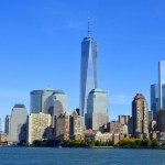 Osservatorio One World Trade Center (Freedom Tower)