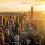 Cosa fare a New York in Ottobre