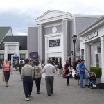 Tour dello shopping nei migliori outlet di New York