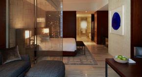 Hotel a New York