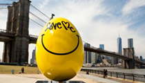 offerte Pasqua a new york
