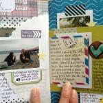 Racconto di Valerio: 5 giorni di vacanza a Febbraio