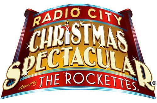 spettacolo natalizio delle rockettes al radiocity music hall