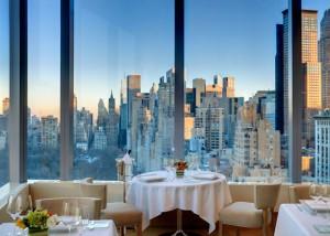 Restaurant Week New York