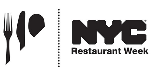 restaurant week nyc