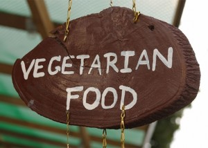 ristoranti vegan a new york