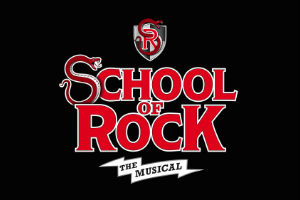 School of Rock, The Musical Broadway
