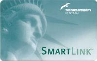 SmartLink PATH