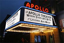 spettacoli serali in teatro