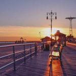 guida alle spiagge di new york