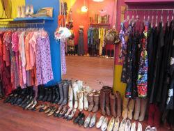 tasse su abbigliamento e calzature new york