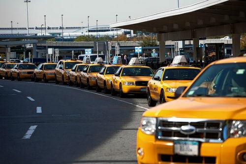 taxi-gialli-e-neri