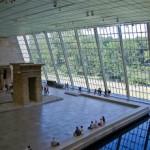Il Metropolitan Museum of Art (MET)