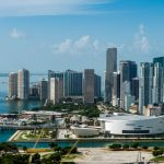 tour a miami da new york