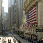 Tour di Wall Street