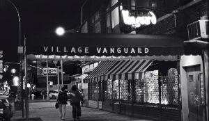 Village Vanguard