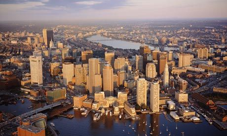 vista-aerea-boston
