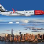 Voli low cost per New York