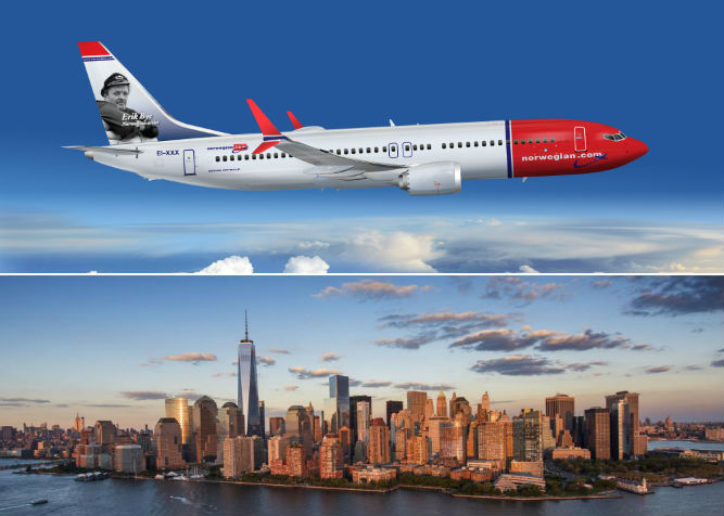 Appartamenti New York Low Cost